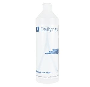 materialschonendes Desinfektionsmittel